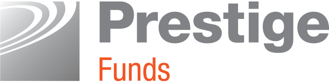 Prestige Funds